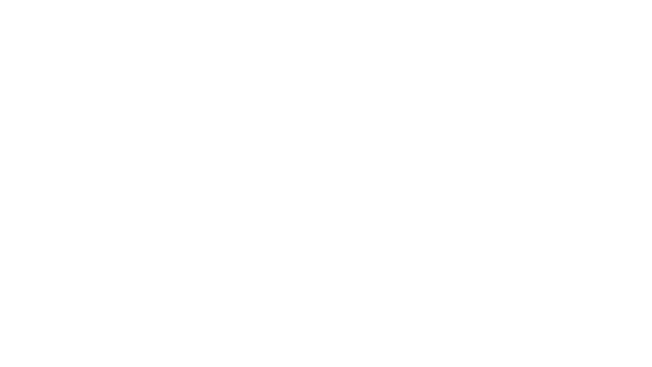 Grandma Towler's